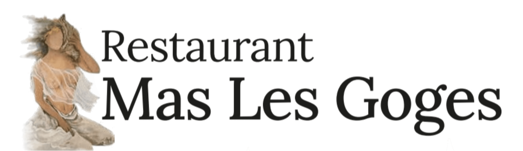 Mas Les Goges | Masia Restaurant